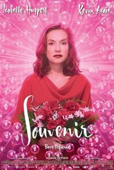 Souvenir (2016)