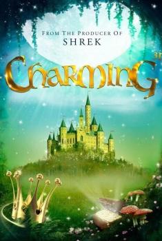 Charming (2017)