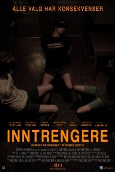 Intruders (2017)