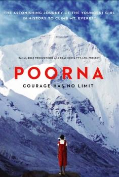 Poorna (2017)