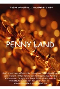 Penny Land (2017)