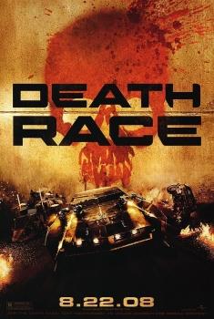 Death Race 4 (2017)