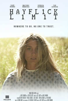 Hayflick Limit (2017)
