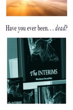 The Interims: When Between Time & Place (2017)