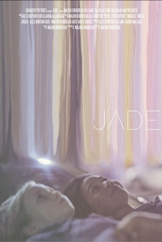 Jade (2017)