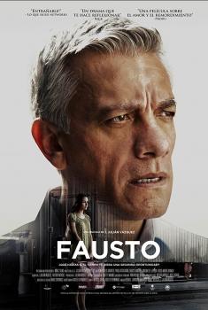Fausto (2017)