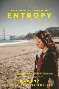 Entropy (2017)