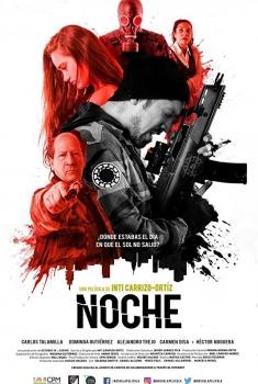 Noche (2017)