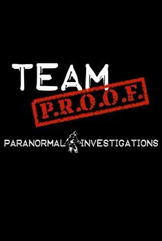 Team P.R.O.O.F. (2017)