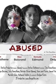 Abused (2017)
