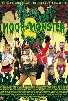 Moor-Monster 2 (2017)