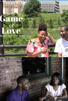 Game of Love (2017)