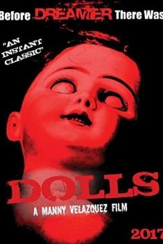 The Dolls (2017)