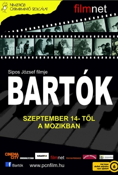 Bartok (2017)