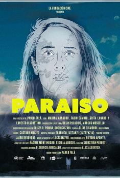 Paraiso (2017)