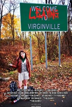 Leaving Virginville (2017)