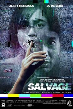 Salvage (2017)