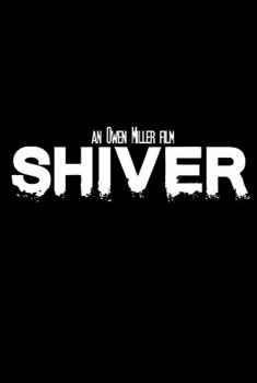 Shiver (2017)