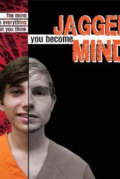 Jagged Mind (2017)
