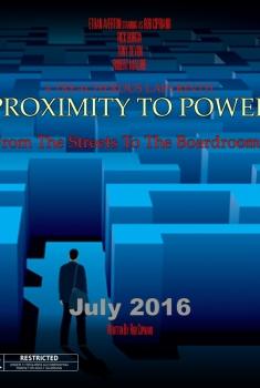 Proximity to Power (2017)