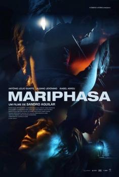 Mariphasa (2017)