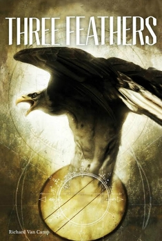 Three Feathers (2017)