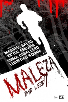 Maleza (2017)