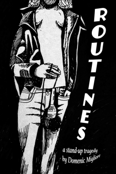 Routines (2017)