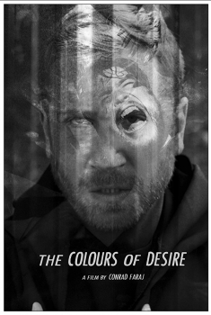 The Colours of Desire (2017)