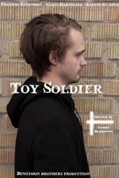 ToySoldier (2017)