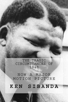 1948 (2017)