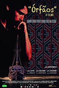 Órfãos: o filme (2017)