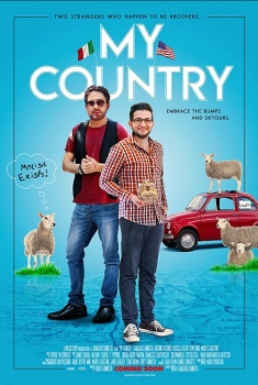My Country (2017)
