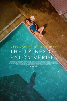 The Tribes of Palos Verdes (2016)
