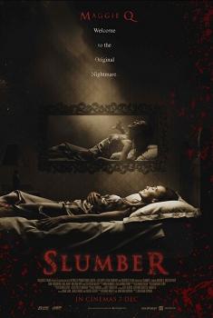 Slumber (2016)