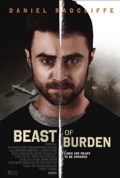 Beast of Burden (2018)
