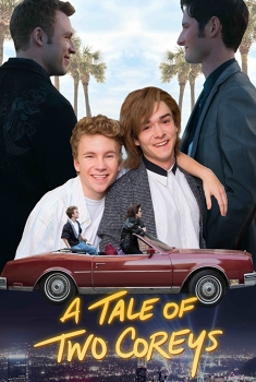 A Tale of Two Coreys (2017)
