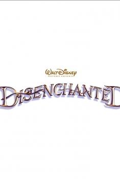 Disenchanted (2018)