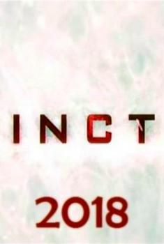 Extinction (2018)