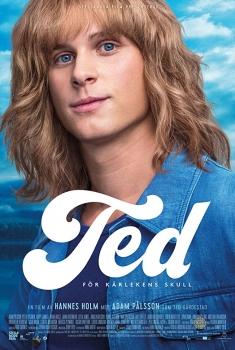 Ted - För kärlekens skull (2018)
