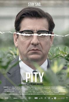 Pity (2017)