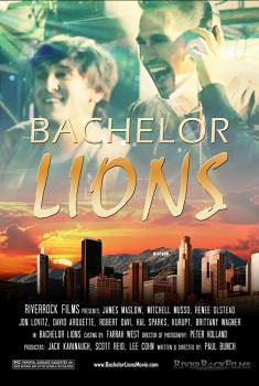 Bachelor Lions (2017)