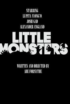 Little Monsters (2018)