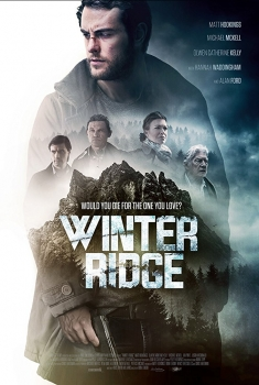 Winter Ridge (2017)