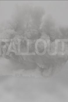 Fallout (2018)