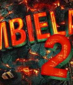 Zombieland 2 (2018)