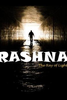 Rashna:The Ray of Light (2018)