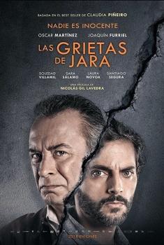 Las grietas de Jara (2018)