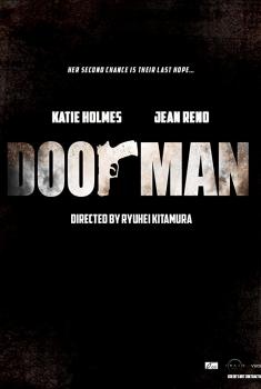 Doorman (2018)