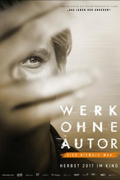 Werk ohne Autor (2017)